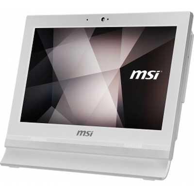 моноблок MSI Pro 16T 7M-094XRU