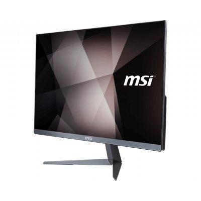 моноблок MSI Pro 24X 7M-243RU