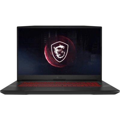 ноутбук MSI Pulse GL76 11UEK-080XRU