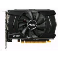 Видеокарта MSI R7 360 2GD5 OC