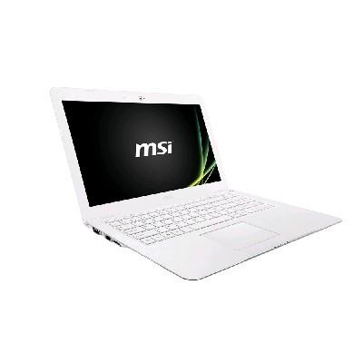 ноутбук MSI S30 0M-056