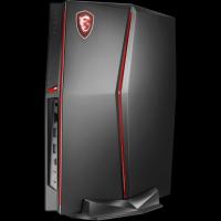Компьютер MSI Vortex G25 8RD-034