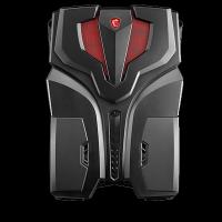 Компьютер MSI VR One 7RD-099