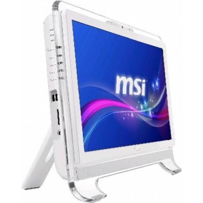 моноблок MSI Wind Top AE2031-017