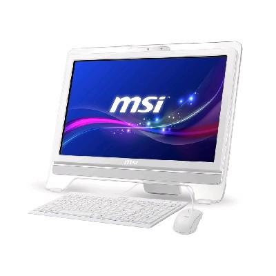 моноблок MSI Wind Top AE2081G-024