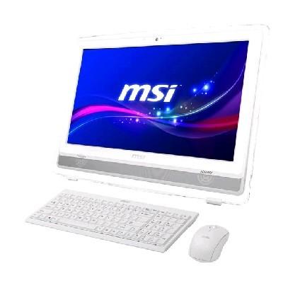 моноблок MSI Wind Top AE222-039