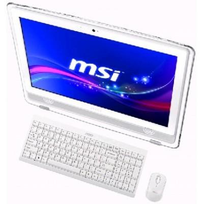 моноблок MSI Wind Top AE222G-022