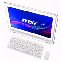 Моноблок MSI Wind Top AE222G-081