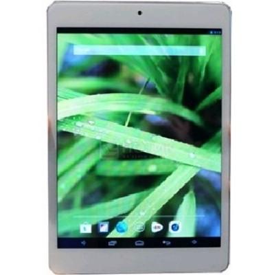 планшет MSI WindPad Primo 81-011