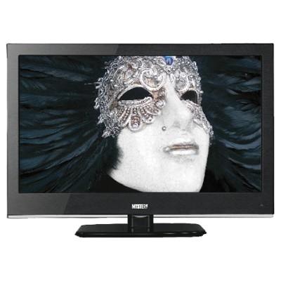 телевизор Mystery MTV-1613LW