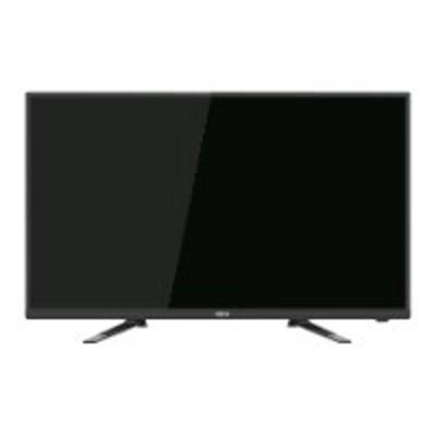 телевизор Mystery MTV-3230LT2