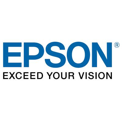 набор для обслуживания Epson C13T724200