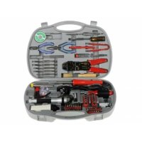 Набор инструментов 5bites TK025