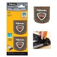 Набор ножей Fellowes FS-5411401