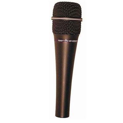 Nady SPC-20 Microphone