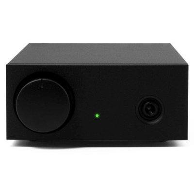аудиотехника Naim HeadLine-2 DIN