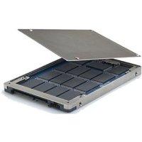 Накопитель SSD Cisco ASA5500X-SSD120