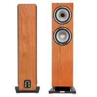Напольная акустическая система Tannoy Revolution XT 8F Medium Oak
