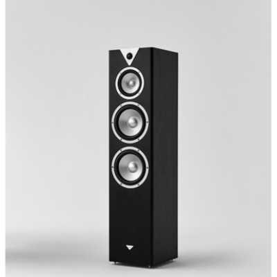 напольная акустическая система Vector HX410