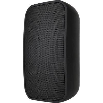 настенная акустическая система Sonance PS-S43T Black