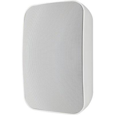 настенная акустическая система Sonance PS-S83T White
