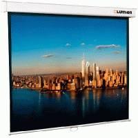 Экран для проектора Lumien Master Picture LMP-100130