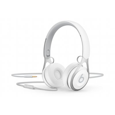 наушники Apple Beats ML9A2EE-A