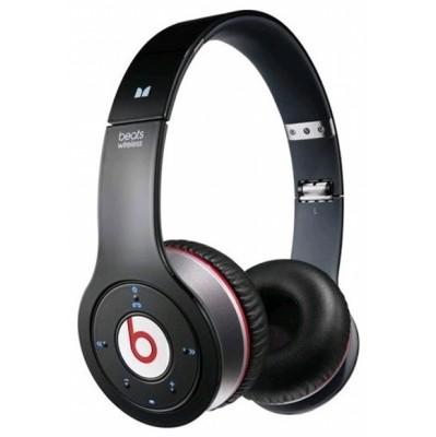 наушники Beats by dr. Dre Wireless 900-00009-03