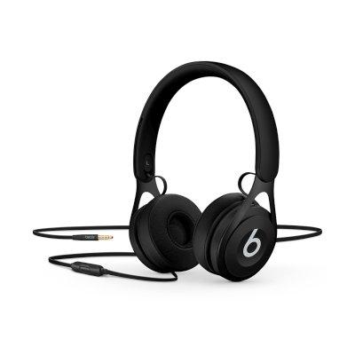 наушники Beats EP ML992EE-A