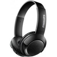 Наушники Philips SHB3075BK