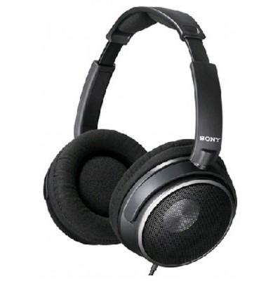 Sony MDR-MA500.AE