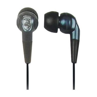наушники Soundtronix S-027