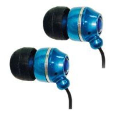 наушники Soundtronix S-157