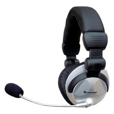 наушники Soundtronix S-327