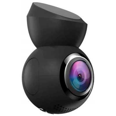 видеорегистратор Navitel R1050