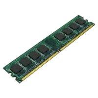 Оперативная память NCP PC3-10600