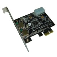 Контроллер NEC D720200F1