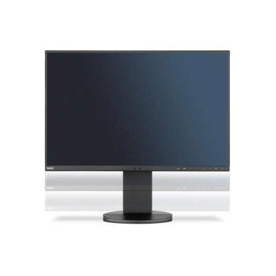 монитор NEC EA245WMi-2 Black
