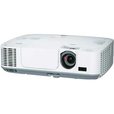проектор NEC M300W