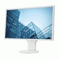 Монитор NEC MultiSync EA224WMi White