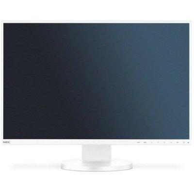 монитор NEC MultiSync EA245WMI-2 White