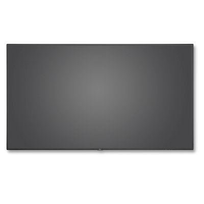 ЖК панель NEC MultiSync V984Q