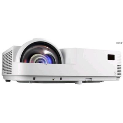 проектор NEC NP-M362WG