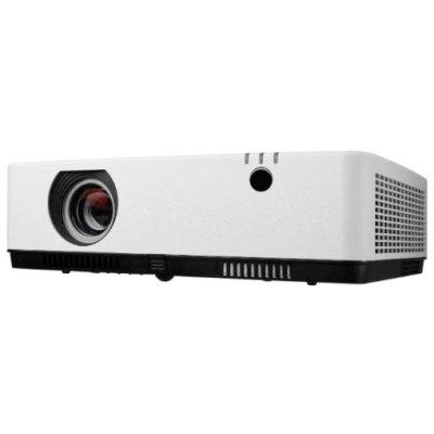 проектор NEC NP-ME402X