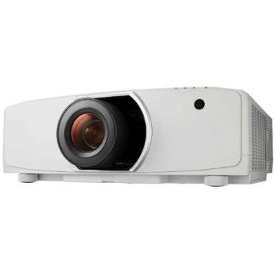 проектор NEC NP-PA703WG