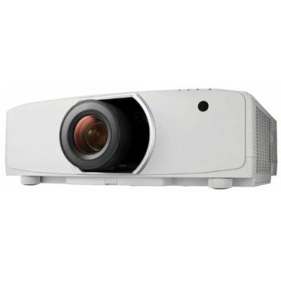проектор NEC NP-PA803UG