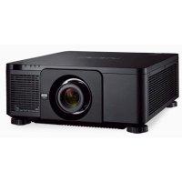 Проектор NEC NP-PX803UL-BK