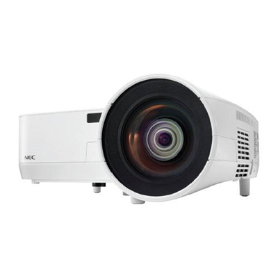 проектор NEC NP600S
