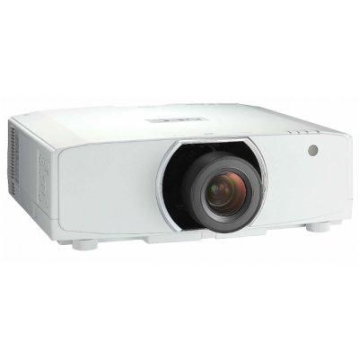 проектор NEC PA903XG+NP13ZL
