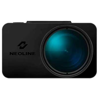 видеорегистратор Neoline G-Tech X77